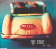 The Cure, Mint Car CD2 [Import] (CD)