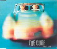 The Cure, Mint Car disc one [Import] (CD)