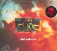 The Cure, Sideshow [Single] (CD)