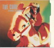 The Cure, Strange Attraction [Single] (CD)