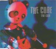 The Cure, The 13th CD2 [Import] (CD)
