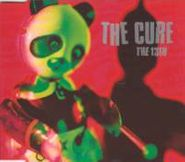 The Cure, The 13th CD1 [Import] (CD)