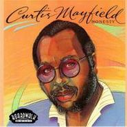 Curtis Mayfield, Honesty (CD)