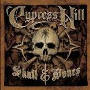 Cypress Hill, Skull & Bones (CD)