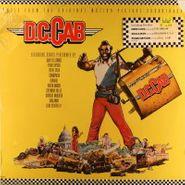 Various Artists, D.C. Cab [OST] (LP)