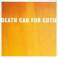 Death Cab For Cutie, The Photo Album [Limited Edition] (CD)
