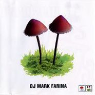 Mark Farina, Mushroom Jazz, Volume 2 (CD)