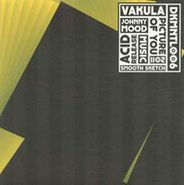 "Vakula, Picture Of You (12"")"