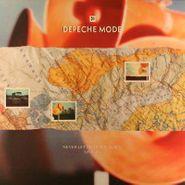 """Depeche Mode, Never Let Me Down Again (Split Mix) (12"""")"""