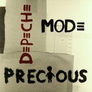 """Depeche Mode, Precious [Europe] (12"""")"""