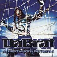 Da Brat, Anuthatantrum (CD)