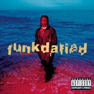 Da Brat, Funkdafied (CD)