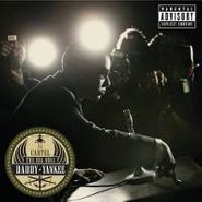 Daddy Yankee, El Cartel: The Big Boss (CD)