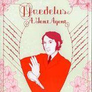 Daedelus, A Gent Agent (CD)
