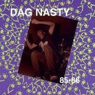 Dag Nasty, 85-86 (CD)