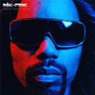 Dam-Funk, Toeachizown (CD)