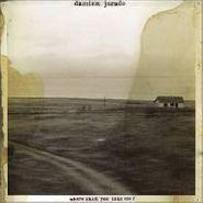 Damien Jurado, Where Shall You Take Me? (CD)