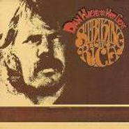 Randy Crawford, Striking It Rich (CD)