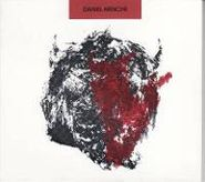 Daniel Menche, Beast Resonator (CD)