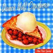 Dance Hall Crashers, Blue Plate Special (CD)