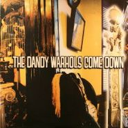 The Dandy Warhols, ...The Dandy Warhols Come Down (LP)