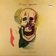 Daniel Johnston, Is And Always Was (LP)