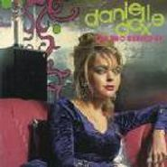 Danielle Dax, Bbc Sessions (CD)