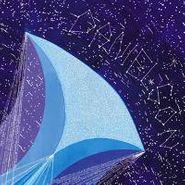 Danielson, Ships (CD)
