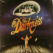 The Darkness, Permission To Land (LP)