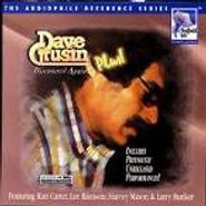 Dave Grusin, Discovered Again! ...Plus (CD)