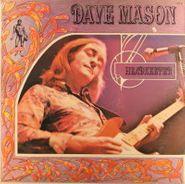 Dave Mason, Headkeeper (LP)