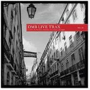 Dave Matthews Band, DMB Live Trax Vol. 10: Pavilion Atlantico, Lisbon, Portugal 05-25-07 (CD)
