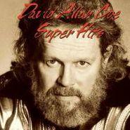 David Allan Coe, Super Hits (CD)