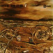 David Axelrod, Earth Rot (CD)