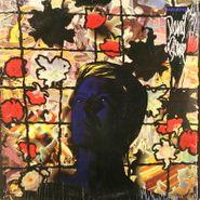 David Bowie, Tonight (LP)