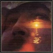 David Crosby, If I Could Only Remember My Name [Deluxe Edition] (CD)
