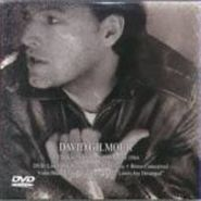 David Gilmour, Live In Hammersmith Odeon 1984 (CD/DVD)