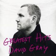 David Gray, Greatest Hits [Limited Edition] (CD)