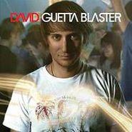 David Guetta, Guetta Blaster (CD)