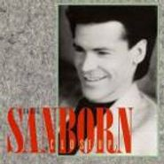 David Sanborn, Close-Up (CD)