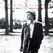 David Sylvian, Brilliant Trees / Words With The Shaman (CD)