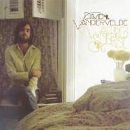 David Vandervelde, Waiting For The Sunrise (CD)