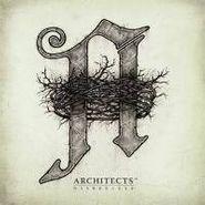 Architects, Daybreaker (CD)