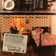 The dB's, The Sound Of Music (LP)