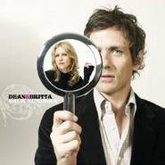 Dean & Britta, Back Numbers (CD)