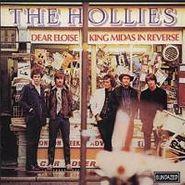 The Hollies, Dear Eloise / King Midas In Reverse (CD)