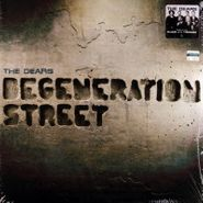 The Dears, Degeneration Street (LP)