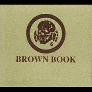 Death In June, Brown Book [Import] (CD)