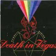 Death in Vegas, Scorpio Rising (CD)