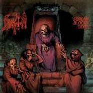 Death, Scream Bloody Gore (CD)